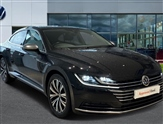 Volkswagen Arteon 2.0 TDI Elegance 5dr DSG
