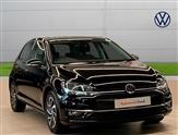 Volkswagen Golf 1.0 TSI 115 Match 5dr