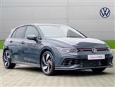 Volkswagen Golf 2.0 TSI 300 GTI Clubsport 5dr DSG