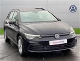 Volkswagen Golf 1.0 eTSI Life 5dr DSG
