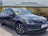 Volkswagen Golf 1.5 TSI EVO Match 5dr