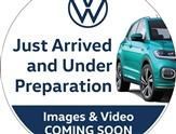 Volkswagen Passat 1.5 TSI EVO SE Nav 4dr DSG