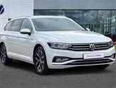 Volkswagen Passat 1.5 TSI EVO SEL 5dr DSG
