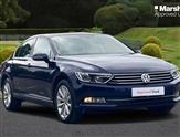 Volkswagen Passat 1.4 TSI 150 SE Business 4dr DSG