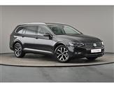 Volkswagen Passat 2.0 TDI EVO SCR SEL 5dr DSG