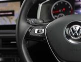 Volkswagen Polo 1.0 TSI 115 SEL 5dr