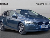 Volvo V40 T2 [122] R DESIGN Edition 5dr