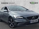 Volvo V40 T2 [122] R DESIGN 5dr