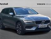 Volvo V60 2.0 B5P Cross Country 5dr AWD Auto