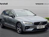 Volvo V60 2.0 T5 R DESIGN 5dr Auto
