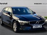 Volvo V60 2.0 D4 [190] Momentum Pro 5dr Auto