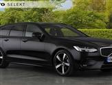 Volvo V90 2.0 D4 R DESIGN Plus 5dr Geartronic