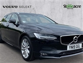 Volvo V90 2.0 T4 Momentum Plus 5dr Geartronic