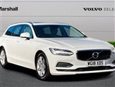 Volvo V90 2.0 D4 Momentum 5dr Geartronic