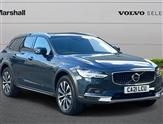 Volvo V90 2.0 B5P Cross Country 5dr AWD Auto
