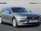 Volvo V90 2.0 D4 Inscription 5dr Geartronic