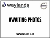 Volvo XC40 (Amber Leather, Heated Steering Wheel, BLIS, 360 Camera, Harman Kardon) Au