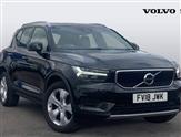 Volvo XC40 1.5 T3 Momentum 5dr