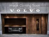 Volvo XC40 1.5 T3 [163] R DESIGN 5dr