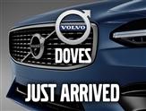 Volvo XC60 D5 SE Lux Nav AWD Auto Driver