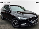 Volvo XC60 2.0 D5 PowerPulse Inscription 5dr AWD Geartronic Auto