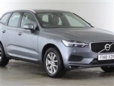 Volvo XC60 2.0 D4 Momentum 5dr AWD Geartronic