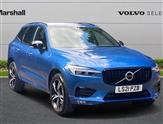 Volvo XC60 2.0 B5P [250] R DESIGN 5dr Geartronic