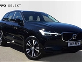 Volvo XC60 2.0 D4 Momentum 5dr Geartronic