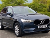 Volvo XC60 2.0 D4 Momentum Pro 5dr Geartronic