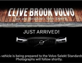 Volvo XC70 D5 [215] SE Lux 5dr AWD Geartronic