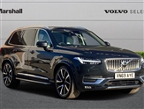 Volvo XC90 2.0 B5D [235] Inscription Pro 5dr AWD Geartronic