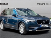 Volvo XC90 2.0 D5 PowerPulse Momentum Pro 5dr AWD Geartronic