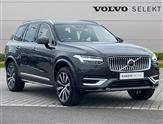 Volvo XC90 2.0 B5P [250] Inscription 5dr AWD Gtron