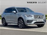 Volvo XC90 2.0 D5 PowerPulse Inscription Pro 5dr AWD G tronic