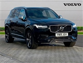 Volvo XC90 2.0 T8 [390] Hybrid R DESIGN 5dr AWD Gtron