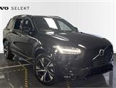 Volvo XC90 2.0 B5D [235] R DESIGN 5dr AWD Geartronic
