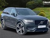Volvo XC90 2.0 T5 [250] R DESIGN Pro 5dr AWD Gtron