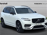 Volvo XC90 2.0 B5P [250] R DESIGN 5dr AWD Gtron
