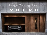 Volvo XC90 2.0 D5 PowerPulse R DESIGN 5dr AWD Geartronic