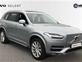 Volvo XC90 2.0 D5 Inscription 5dr AWD Geartronic