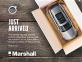 Volvo XC90 2.0 D5 PowerPulse Momentum 5dr AWD Geartronic