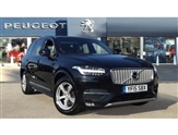 Volvo XC90 2.0 D5 First Edition 5dr AWD Geartronic