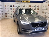 Volvo XC90 2.0 D5 Momentum 5dr AWD Geartronic