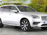 Volvo XC90 2.0 B5D [235] Inscription 5dr AWD Geartronic