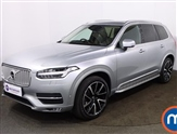 Volvo XC90 2.0 T6 [310] Inscription Pro 5dr AWD Geartronic